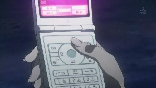 アリア07 (13)