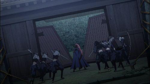戦国12 (1)