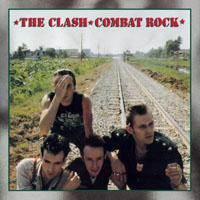 ザ・クラッシュ |  コンバット・ロック