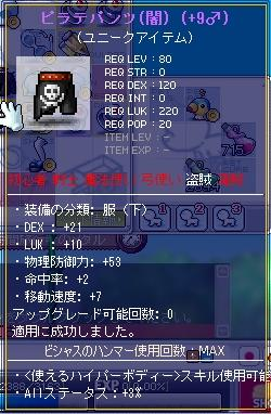 MapleStory_2010_1109_033045_984.jpg