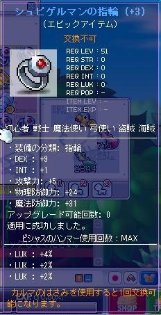 MapleStory_2010_1109_033831_859.jpg