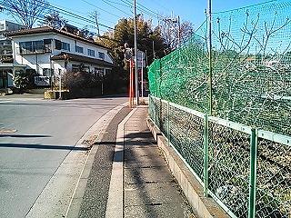 jyuni5-3.jpg