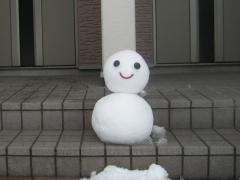 snowman2012.jpg
