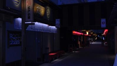 2011台湾2