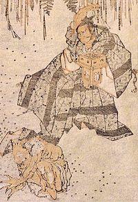 200px-Hokusai_Setsubun_no_Oni[1]
