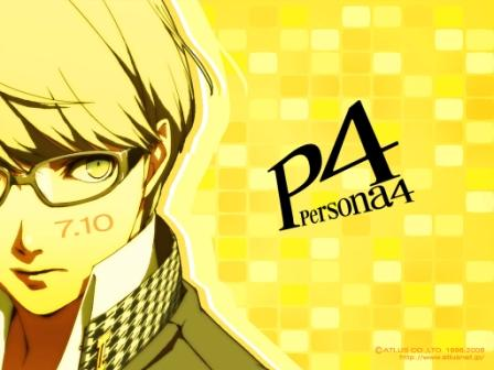 p4_01a - コピー
