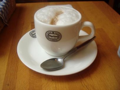 cafe1_20101008140603.jpg