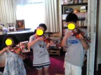 violinh.jpg