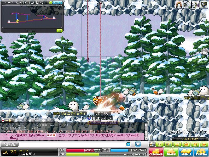 Maple110426_135530.jpg