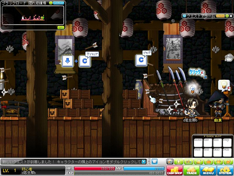 Maple110508_000349.jpg