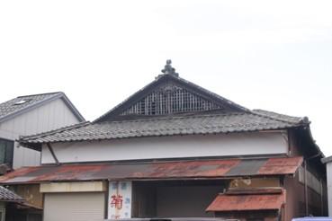asahiza2.jpg