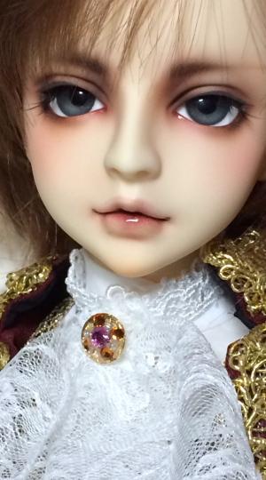 繧ェ繝シ繝ゥ繝ウ繝雲convert_20131205235817