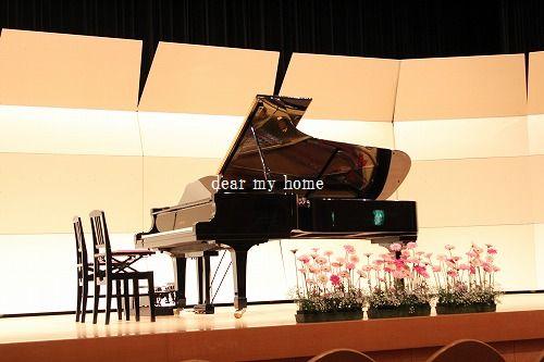 2013ピアノ発表会