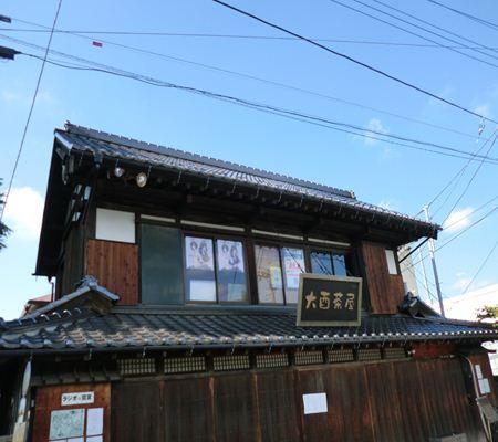 saitama washimiya ootori chaya 01 20110524_R