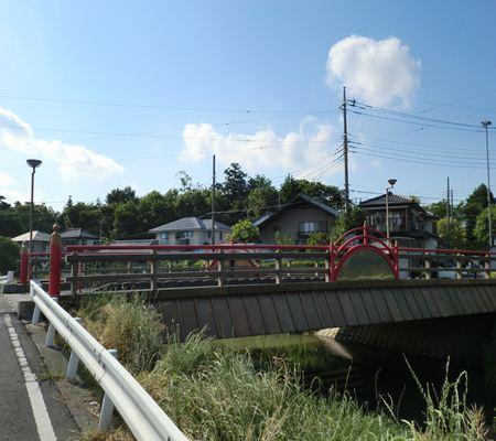 washimiya jinjya near miyamae bashi 20110524_R