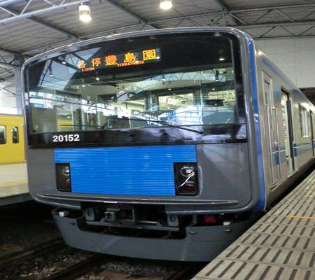 seibu ikebukuro line 05  20110524_R