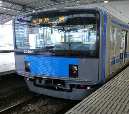 seibu ikebukuro line 04  20110524_R