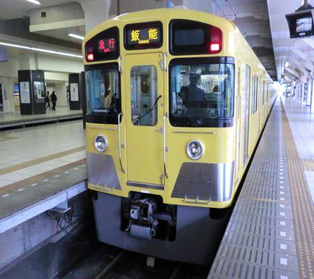 seibu ikebukuro line 03 20110524_R