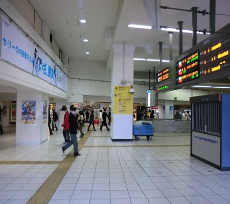 seibu ikebukuro line 01  20110524_R