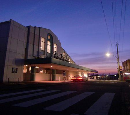 near washi sta 20110524 04_R