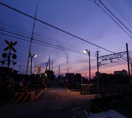near washi sta 20110524 02_R