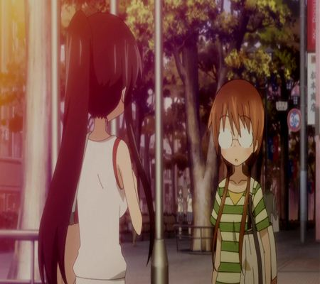A Channel anime part05 fuchu near fr mae 05_R