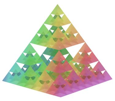 fractal02.png