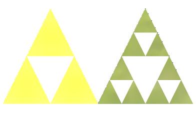 fractal03.png
