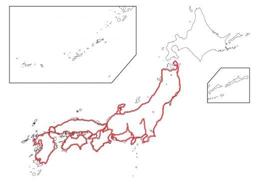 20100815-原