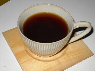 スペシャルティコーヒー3