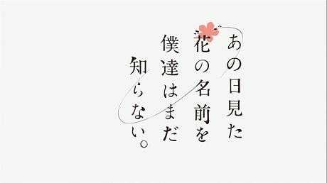 hn01.jpg