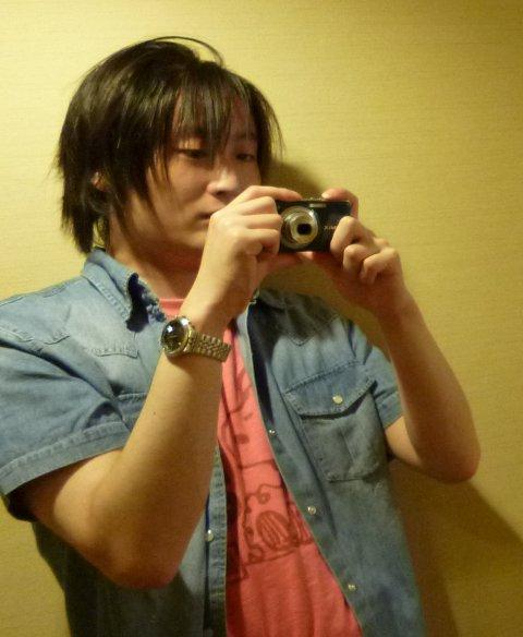 kyouto110822002.jpg