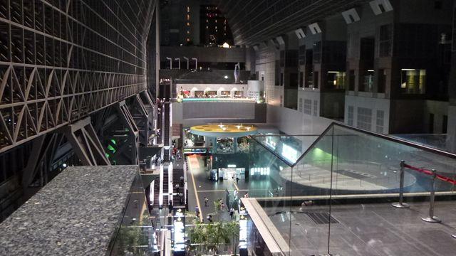 kyouto110822006.jpg