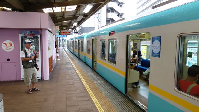 kyouto110822011.jpg