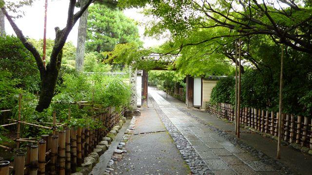 kyouto110822028.jpg