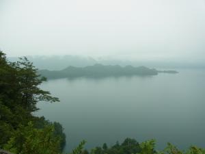 十和田湖 9