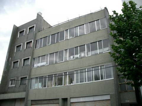 札幌クレードル興農株式会社②