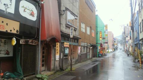 嵐山通り7