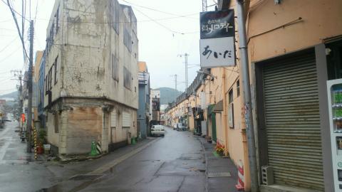 嵐山通り6