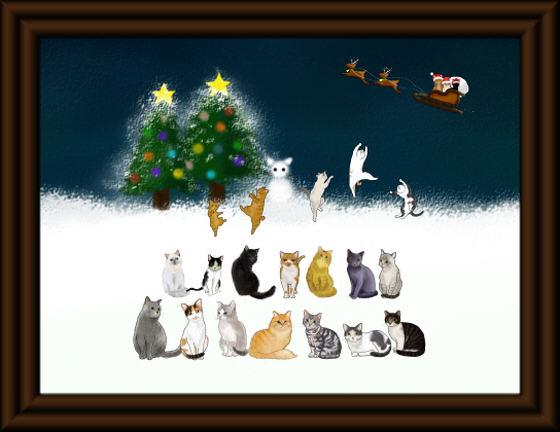 christmas-decoration-11-ss.jpg