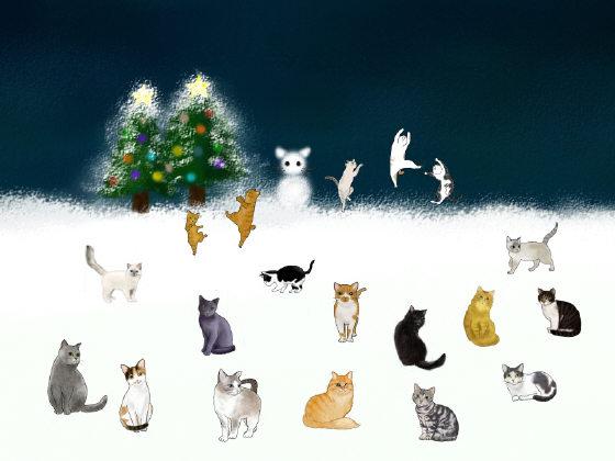 christmas-decoration-12-s.jpg