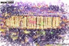 バナー9-6IMG_0610(淡彩点描)