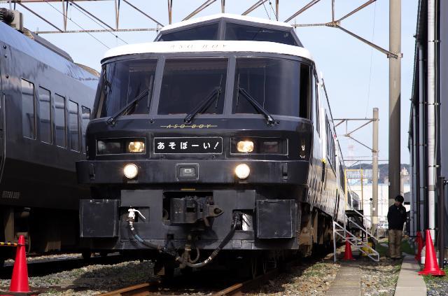 キハ183系1000番台