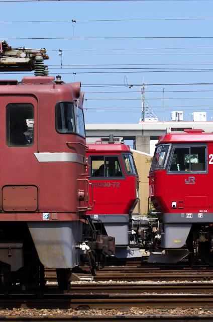 EF81408&EH500-72.46