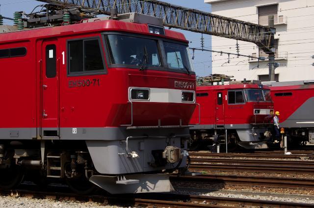 EH500-71&EH500-46