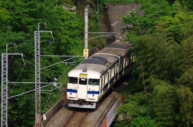 EC415-100