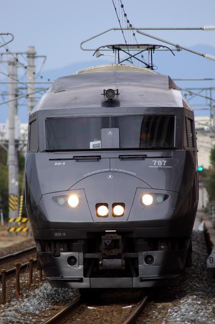 EC787