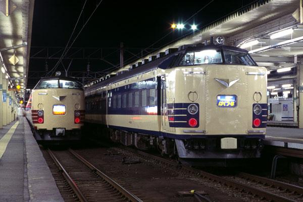 寝台電車583系はくつる2号.jpg