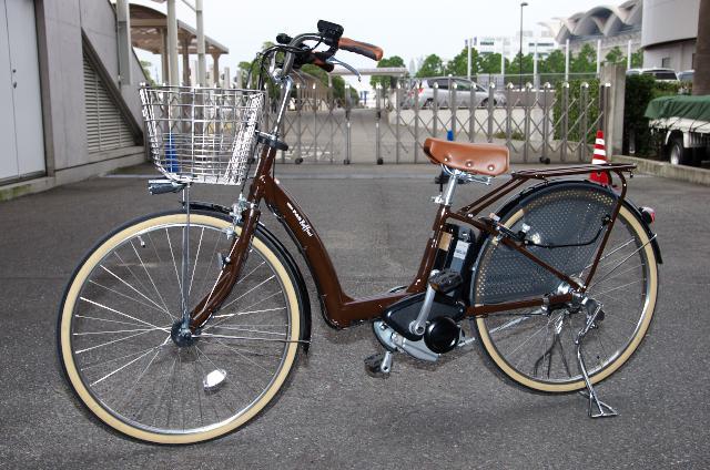Raffini2012年モデル