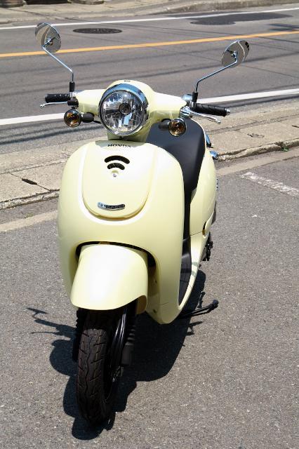 自転車の 自転車 福岡市東区 : お客さんから注文いただいた ...
